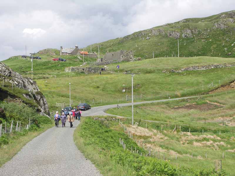 Calbost 2006