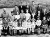 Cromore School 1958