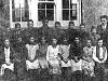 Cromore School Class 1934