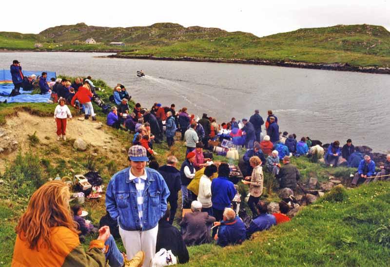 st-colms-comunn-eachdraidh-outing-1997-01.jpg