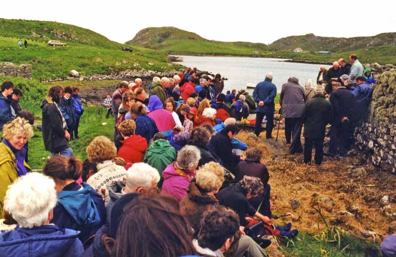st-colms-comunn-eachdraidh-outing-1997-02.jpg