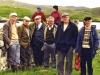 st-colms-comunn-eachdraidh-outing-1997-03.jpg