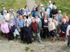 Pairc Historical Society Annual Outing Eiskein June 2009