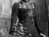Mrs Catherine Mackinnon