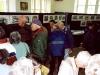 Gravir Museum Opening 2000