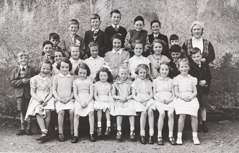 gravir-school-1957-58.jpg