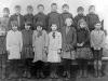 Gravir School 1929