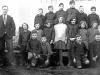 Gravir School 1931