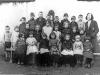 Gravir School 1935