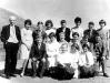 Gravir School 1963