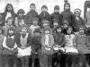Gravir School Class 1935