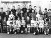 Gravir School, 1953