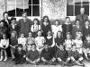 Kershader School 1947