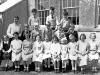 Kershader School 1957