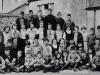 Kershader School Photo 1936