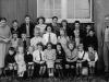 Kershader school group