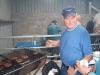 Lemreway 2007
