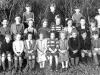 Lemreway School 1949