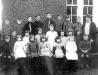 Lemreway School Class 1934