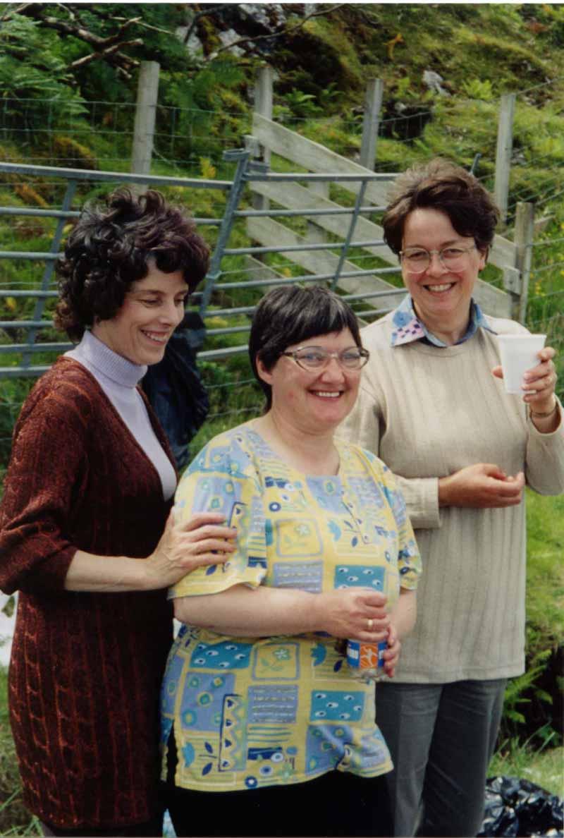 Marvig 2002