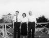 Andrew Macphail aunt Mary Maciver and husband John