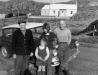 John Matheson Duncan Maclennan Angusina and Margaret Maclennan