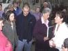 Orinsay 2005