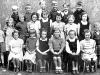 Planasker School 1947
