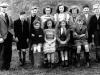 Planasker School 1951