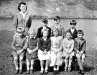 Planasker School 1960