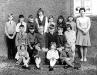 Planasker School 1971