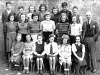 Planasker School Class 1947