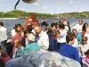 steimreway-boat-journey