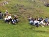 steimreway-hillside-group