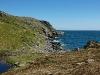 Calbost Shore