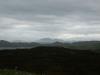 The Shiant Isles from Lemreway