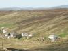 Glen Gravir Panorama