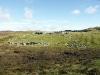 Gravir Ruins at Airigh Dhriseach