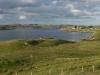 Loch Erisort from Habost